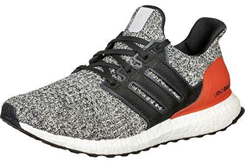 la meilleure attitude 8757f d8e50 ADIDAS Chaussures Ultraboost