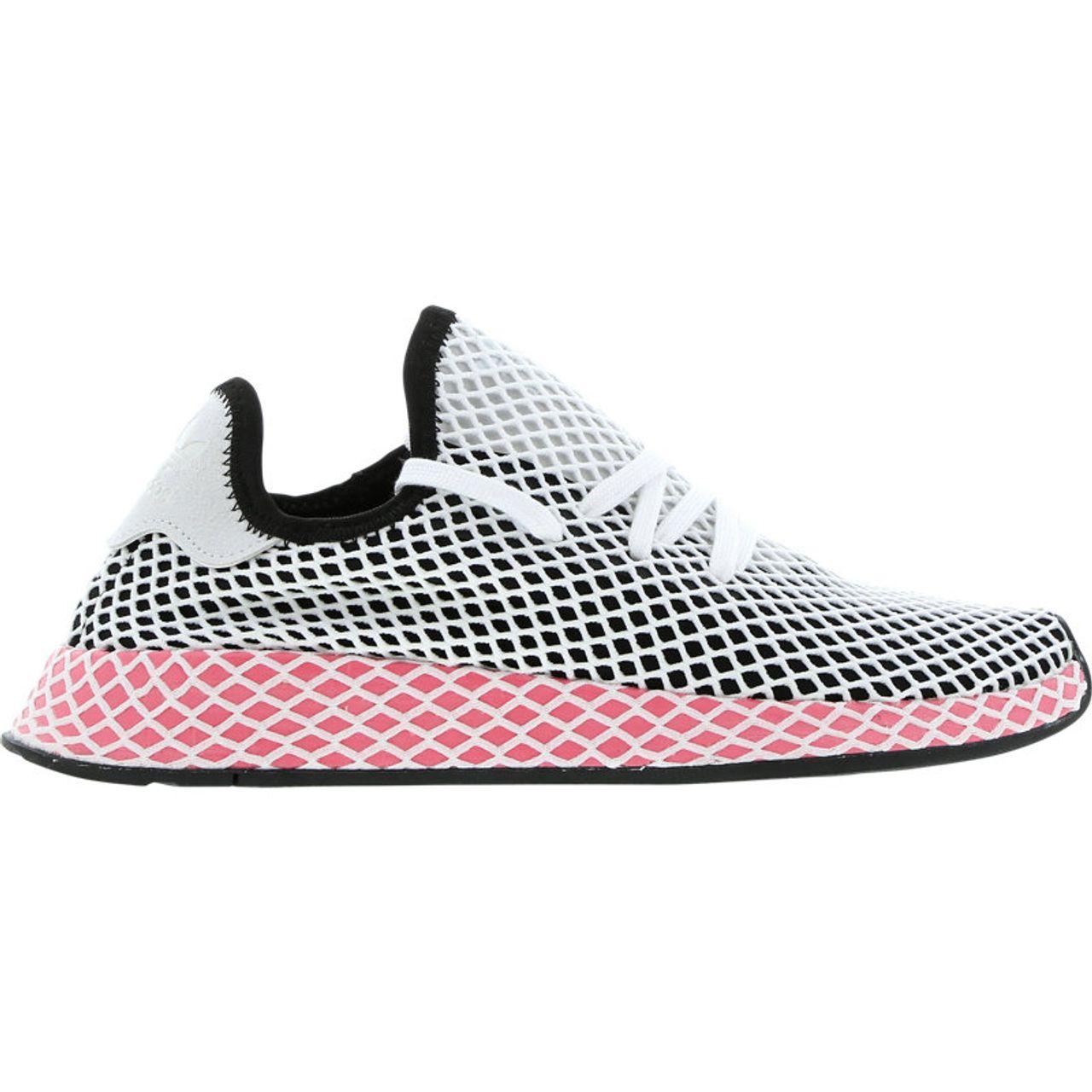 new arrival cheapest many fashionable adidas Deerupt Runner - Damen Schuhe