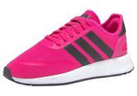 adidas Originals »N-5923 J/C« Sneaker