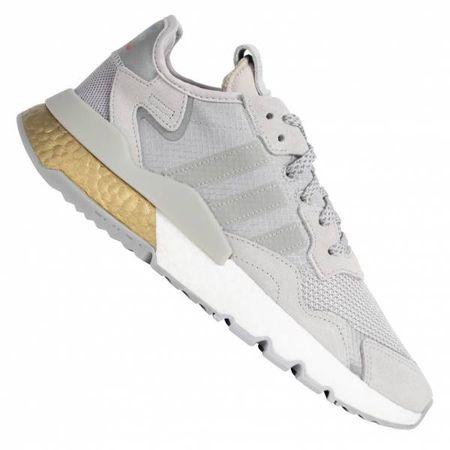 adidas Originals Nite BOOST Jogger Sneaker FW5335