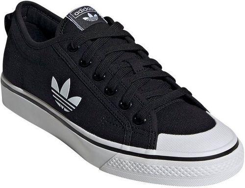 adidas Originals »NIZZA TREFOIL W« Sneaker