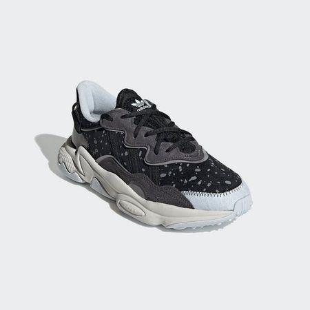 adidas Originals »OZWEEGO« Sneaker