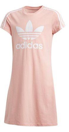 Adidas Originals Skater Dress - Sportkleid - Mädchen