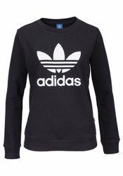 adidas Originals Sweatshirt »CREW SWEATER«