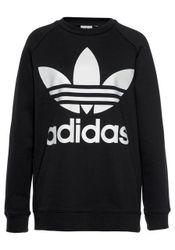 adidas Originals Sweatshirt »OVERSIZED SWEAT«