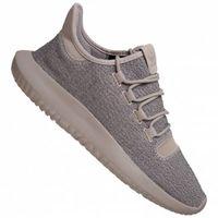 adidas Originals Tubular Shadow Sneaker BY3574
