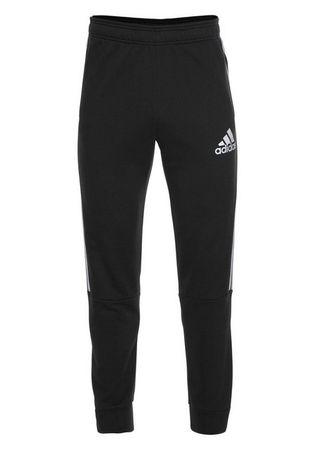 adidas Performance Jogginghose »OSR 3 STRIPES PANT«