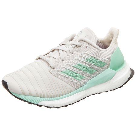 adidas Performance Solar Boost Laufschuh Damen weiß Damen Gr. 36 2/3