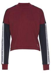adidas Performance Sweatshirt »SOLID SWEATSHIRT«