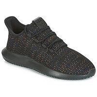 adidas  Sneaker TUBULAR SHADOW CK