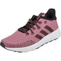 adidas Sport Inspired Questar X Sneakers Low rosa Damen Gr. 36 2/3