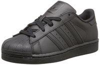 adidas Superstar J Ginnastica Ragazzo Schuhe