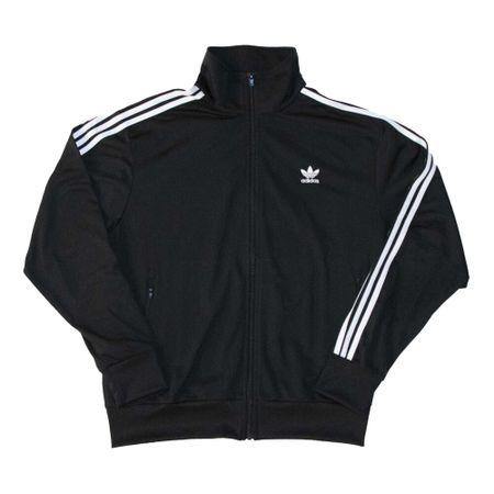 Adidas, sweatshirt Schwarz, Herren, Größe: L