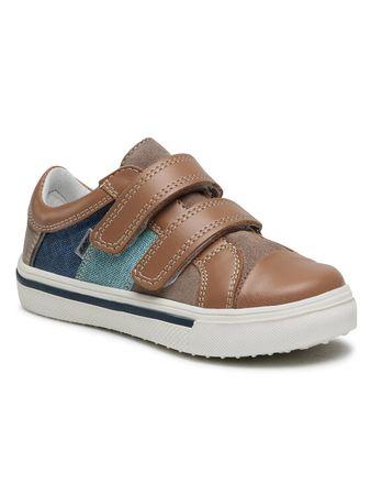 Bartek Sneakers 15607-001 Beige