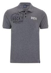 Benlee Rocky Marciano Poloshirt »MIAMI«
