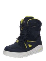 Boots ´Urban Snowboarder´