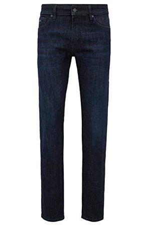 BOSS Herren Maine BC-P Straight Jeans, W30/L34 (Herstellergröße: 3034)