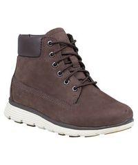 Boys Kleinkind Boots ´´Killington 6 in´´