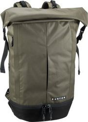Burton Laptoprucksack Upslope Pack Keef Coated (28 Liter)