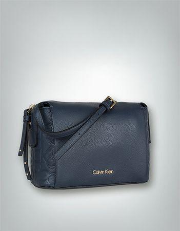 Calvin Klein Damen Tasche K60K602207/448