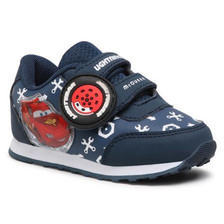Cars CP23-5780-3DCARS Navy