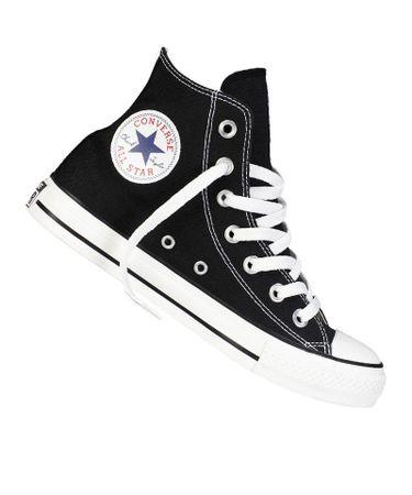 Converse Chuck Taylor AS High Sneaker Schwarz F001