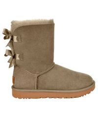 Damen Boots ´´Bailey Bow II´´