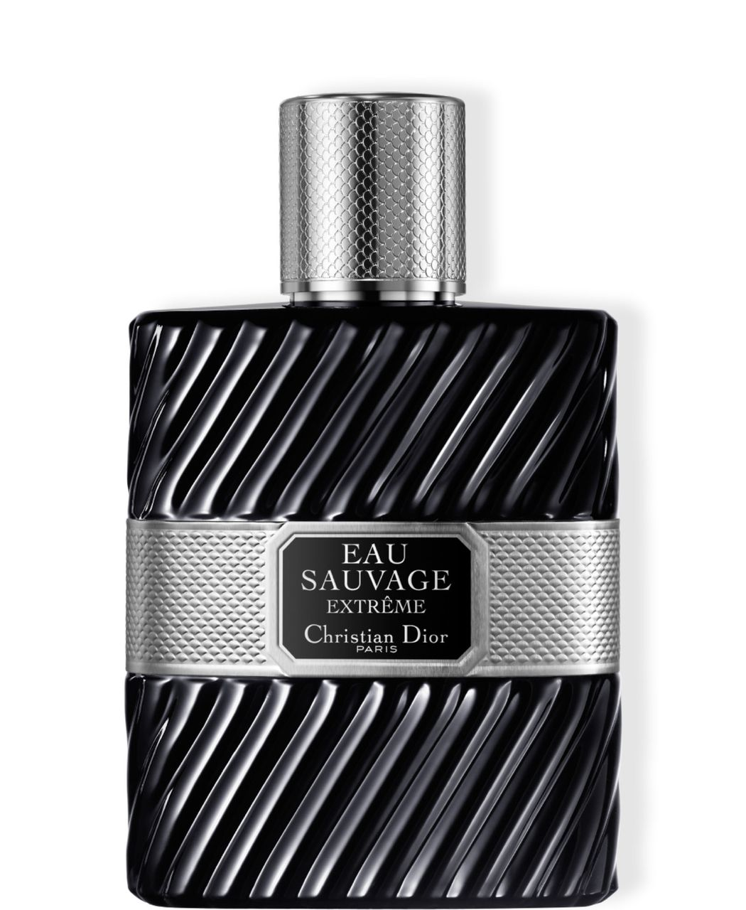 Dior EAU SAUVAGE EXTRÊME EAU DE TOILETTE SPRAY 20 ml F20 ...