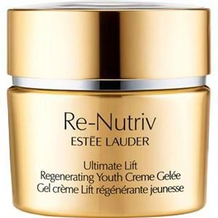 Estée Lauder Re-Nutriv Re-Nutriv Pflege Ultimate Lift Regeneratin Youth Creme 50 ml