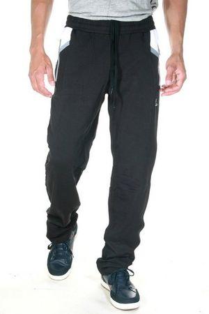 FIOCEO Sweatpants