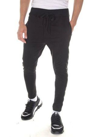Fiyasko Fashion Sweatpants