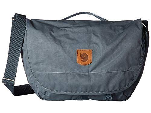 FJÄLLRÄVEN Erwachsene Greenland Shoulder Bag Schultertasche