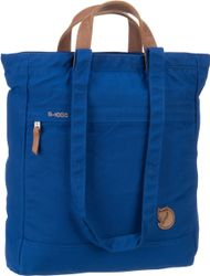 Fjällräven Handtasche Totepack No. 1 Deep Blue (14 Liter)