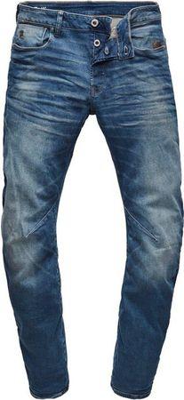 G-Star RAW Slim-fit-Jeans »Arc 3D slim«