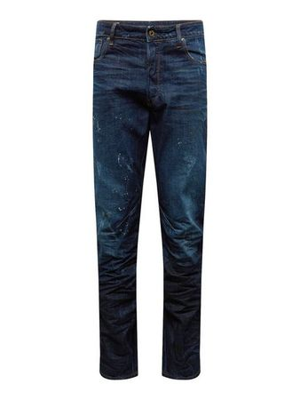 G-Star RAW Tapered-fit-Jeans »Arc 3d«