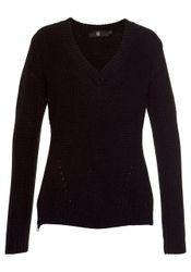 G-Star RAW V-Ausschnitt-Pullover »Vee Knit« mit V-Ausschnitt