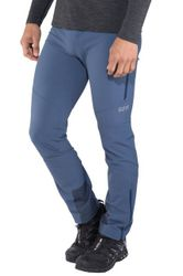 GORE® Wear Outdoorhose »H5 Windstopper Pants Herren«