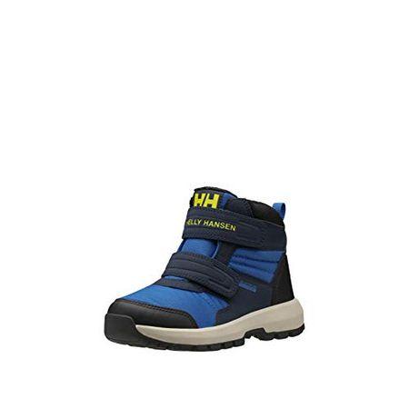 Helly Hansen BOWSTRING BOOT HT Stiefel, NAVY/BLUEBIRD/SWEET LI