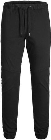 Jack & Jones Jogginghose »VEGA«