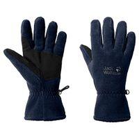 Jack Wolfskin Artist Glove Handschuhe