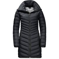 JACK WOLFSKIN Damen Mantel Richmond Coat