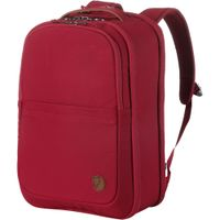 Kofferrucksack ´Travel Pack Small´