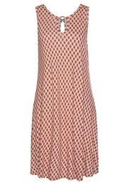 Lascana Strandkleid In Taillierter Form Preise Vergleichen