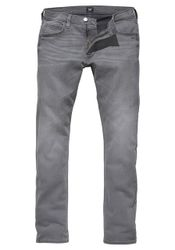 Lee® 5-Pocket-Jeans »LUKE«