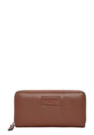 Liebeskind Berlin Damen Essential Sally Wallet Large Geldbörse, 2x9x19 cm