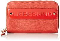 Liebeskind Berlin Damen Isabella F9 Soshopper Geldbörse, One Size