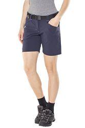 Maier Sports Damen Lulaka Shorts Bermuda