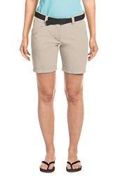 Maier Sports Damen Lulaka Shorts Bermuda