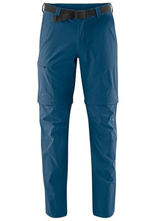 Maier Sports Funktionshose »Tajo 2« Zipp-Off Wanderhose