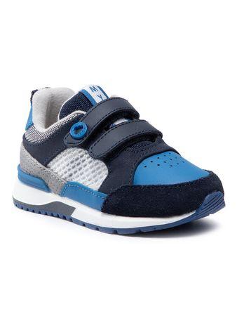 Mayoral Sneakers 41292 Dunkelblau